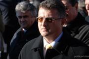 Gabriel Cristache deplânge moartea Opoziției în Dâmbovița și acuză intervențiile lui Țuțuianu (PSD) și Vladu (PDL) în demiterea lui Volintiru