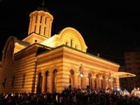 Lumina Sfântă de la Ierusalim ajunge la Catedrala Mitropolitană din Târgoviște!