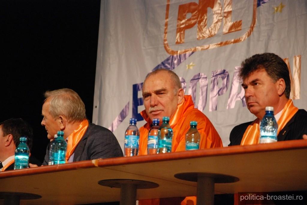 lansare-pdl-targoviste (4)