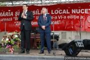 Președintele PSD Dâmbovița: Bătălia cu Traian Băsescu a fost câștigată de Victor Ponta! Plus: opinia despre o nouă suspendare