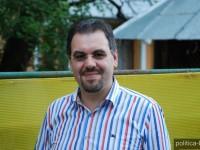 Senatorul Leo Badea, declarații despre o eventuală candidatură la conducerea PSD Dâmbovița