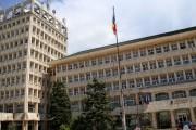 CONVOCARE: Ședința de constituire a Consiliului Județean Dâmbovița – joi, 23 iunie!