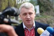 Adrian Țuțuianu, după dezvăluirile despre procurorul Negulescu: Am fost oripilat! Ce ne arată situația de la Ploiești?