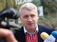 Președintele CJ Dâmbovița, avertisment pentru firmele care blochează proiectele de Registru Agricol Electronic!