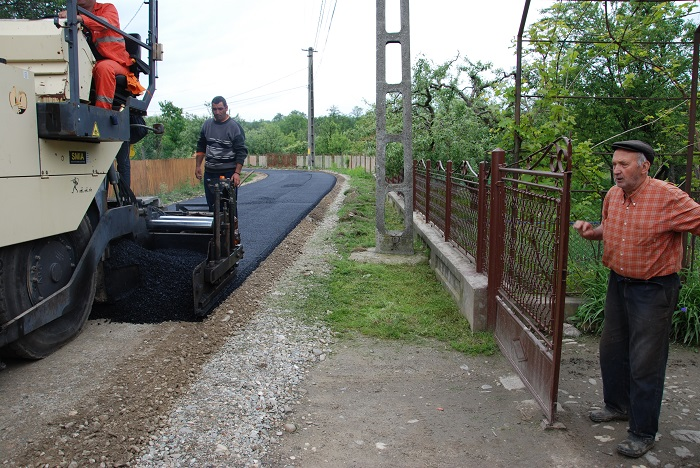 asfaltare lunca voinesti (3)