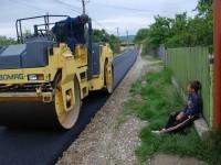 Dâmbovița: Programul lucrărilor pe drumurile județene și locale în săptămâna 28 martie – 2 aprilie!