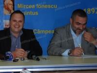 Eșecul electoral al PNL Dâmbovița duce la decapitarea a jumătate din filiale. Nicio demisie în conducerea județeană