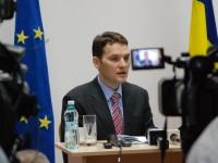 Ministrul Transporturilor, informații noi despre DN 7 Bâldana – Titu și DN 71 Bâldana – Târgoviște – Sinaia