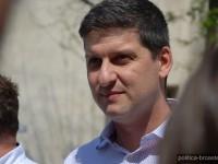 Gabriel Boriga: Apel la îngăduința de a ne fi bine!