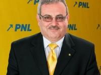 Consilierul județean Gabriel Grozavu, mod de gândire: Eu sunt reprezentantul cetățenilor liberali din acest județ!