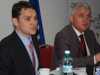 Veste bună de la Dan Șova: șanse mari pentru reluarea transportului feroviar Târgoviște – Pietroșița și Târgoviște – Ploiești din luna iulie!