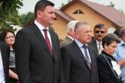 Decizie incredibilă la Titu: s-a rupt una din cele mai puternice echipe din județ! Declarații Vlad Oprea