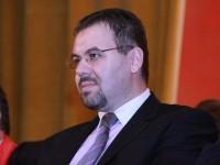 Senatorul Leonardo Badea, apel în Parlament pentru restaurarea Mănăstirii Dealu!
