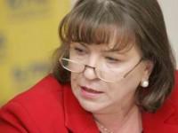 Europarlamentarul Norica Nicolai, despre situația PNL Dâmbovița: E JALNIC ce se întâmplă!
