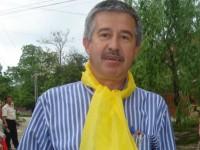 Gabriel Plăiașu (PNL Dâmbovița), despre trădătorii din interior: Sunt oameni care au rămas să facă rău PNL!