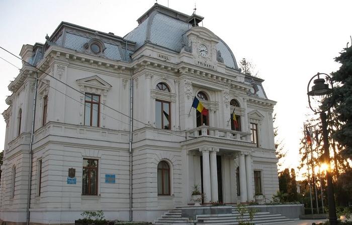 Târgoviște: Viceprimarul Eugen Pătrașcu și-a dat DEMISIA! Negocieri pe toate fronturile în Consiliul Local pentru înlocuire