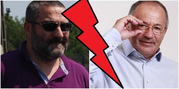 sorin-rosca-stanescu-volintiru-pnl