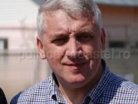 Adrian Țuțuianu, despre opțiunile de viitor: Mă gândesc foarte serios să mă îndrept către conducerea PSD Dâmbovița!