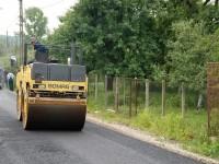 Dâmbovița: Programul lucrărilor pe drumurile județene în săptămâna 16 – 20 august