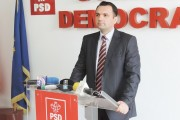 Președintele PSD Târgoviște critică dur candidatura Elenei Udrea: Nu credeam că ceva poate să depășească în tupeu și impostură intenția Monicăi Macovei!