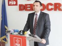 A fost semnat protocolul PSD – PPDD Dâmbovița! Declarații Cristian Stan și Cosmin Bozieru
