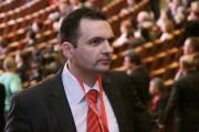 Președintele PSD Târgoviște, despre Iohannis: Aveau dreptate că e curajos: nu-i e frică de ridicol!