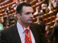 Viceprimarul Cristian Stan – idei de proiecte europene pentru 2014 – 2020