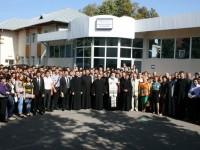 Admiterea la Facultatea de Teologie și Științele Educației din Târgoviște – informații complete