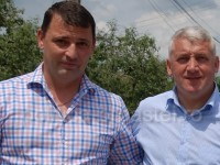 Președintele PSD Dâmbovița: Florin Grad e dâmbovițean adevărat și unul de foarte bună calitate. Nu-l compar cu personaje politice nesemnificative, care n-au făcut nimic pentru județul ăsta!
