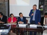 O nouă încercare pentru nordul județului: seminar internațional pe oportunități de dezvoltare și finanțare!