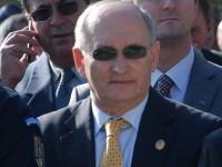 După PNL și PLR, deputatul de Târgoviște Ion Pârgaru s-a înscris în UNPR!