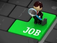 DÂMBOVIȚA: Rata șomajului la 31 mai 2016!