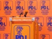 Modificări în conducerea PDL Dâmbovița după fuziunea cu Forța Civică: 6 oameni noi