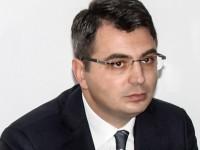 """Radu Popa, atacuri și ironii la Klaus Iohannis, """"candidatul cu nume de cozonac"""" >> E foarte greu să treacă de dosarul de la ANI!"""