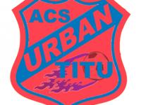 Se caută fotbaliști: SELECȚIE Urban Titu pentru copiii născuți între 2000 – 2007