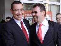 Senatorul Leonardo Badea, pledoarie pentru Victor Ponta Președinte: Calitățile îl recomandă net în fața lui Iohannis!