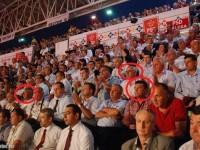 Mai mulți primari PDL Dâmbovița vor fi propuși pentru excludere din partid!
