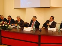 Târgoviște: Seminar de prezentare a programelor cu finanțare europeană pentru perioada 2014 – 2020