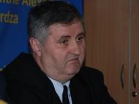Deputatul Vasile Horga, despre eventuala plecare în PLR: Țuțuianu a devenit un fel de oracol al Dâmboviței, le știe pe toate…