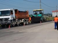 Primarul municipiului Târgoviște, avertisment pentru constructorul de la centură: Plângere penală dacă ajungem la reziliere!