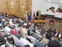 Consfătuirea profesorilor de religie din județul Dâmbovița