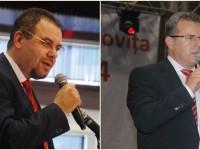 Parlamentarii Ionuț Săvoiu și Leonardo Badea, către PNL Dâmbovița: Nu boicotați proiectele județului!