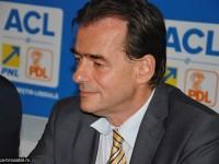 Președintele PNL Dâmbovița, replică la atacul dur al lui Liviu Dragnea