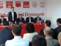 Victor Negrescu – primul europarlamentar din acest mandat, care-și deschide cabinet în Dâmbovița