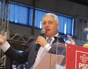 Primarii PSD Dâmbovița fac zid în jurul lui Adrian Țuțuianu! Declarație de susținere și semnături