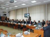 Consilierii județeni ai PSD nu participă la ședința extraordinară convocată de PNL! Declarații Adrian Țuțuianu