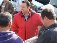 Viceprimarul Cristian Stan, despre alegerile pentru Primăria Târgoviște: Am mai multe obiective politice!