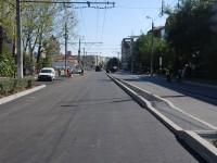 Târgoviște: Sâmbătă, 31 octombrie, restricții pe I.C Brătianu și B-dul Carol!