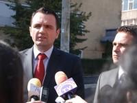 TÂRGOVIȘTE: Datele celui mai recent sondaj de opinie înainte de alegerile locale!