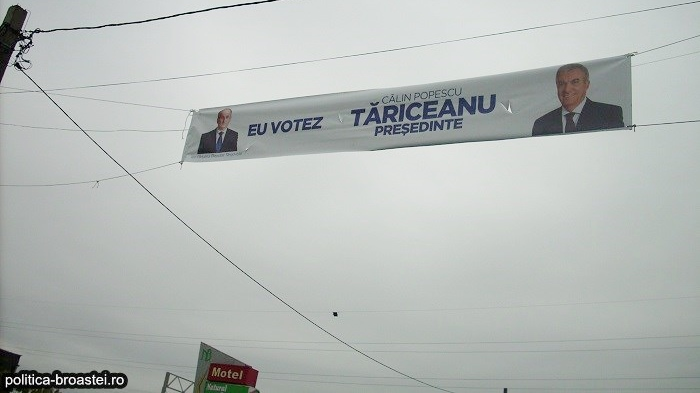 pargaru - tariceanu (1)